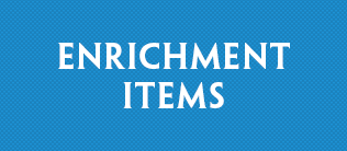 Enrichment Items