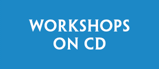 Workshops on CD