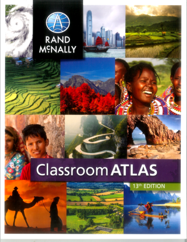 songs about home classroom atlas 11749 11749