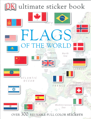 Flags of the World Ultimate