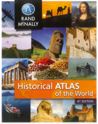 10th Grade- World History and Literature - My Father's World