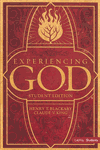 Experiencing God:
