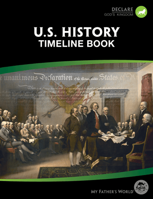 u s history pre 1877 Assessment: pre-test, lesson practice, unit exams, mid-term exam, final exam   acellus us history i - 1760-1877 is the first semester of a two-part series.