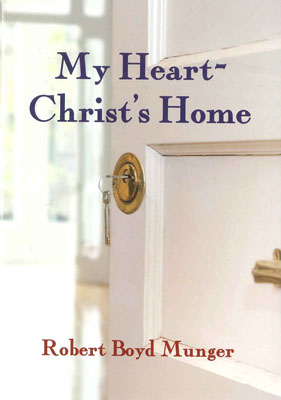 photo regarding My Heart Christ's Home Printable called 12th Quality - U.S. Heritage 1877 in direction of Offer - My Fathers International