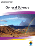 General Science, Daily Lesson Plans