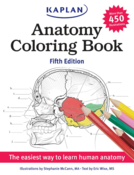 Anatomy Coloring