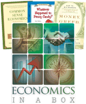 Economics Elective Package