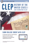 CLEP History of the US 1