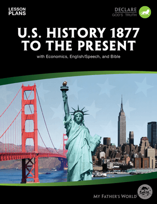 u s history pre 1877 Us history: pre 1877 a study of history the above statement is one that seems to be very true when looking back upon the history of the united states.