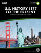 U.S. History 1877 to the Present